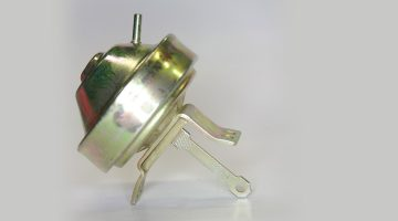 Bosch Vacuum advance Pintara