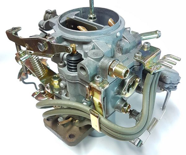 3F Landcruiser Carburetor_rs