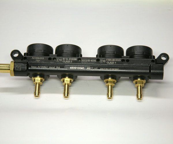 AEB Lpg Injectors_01_rs